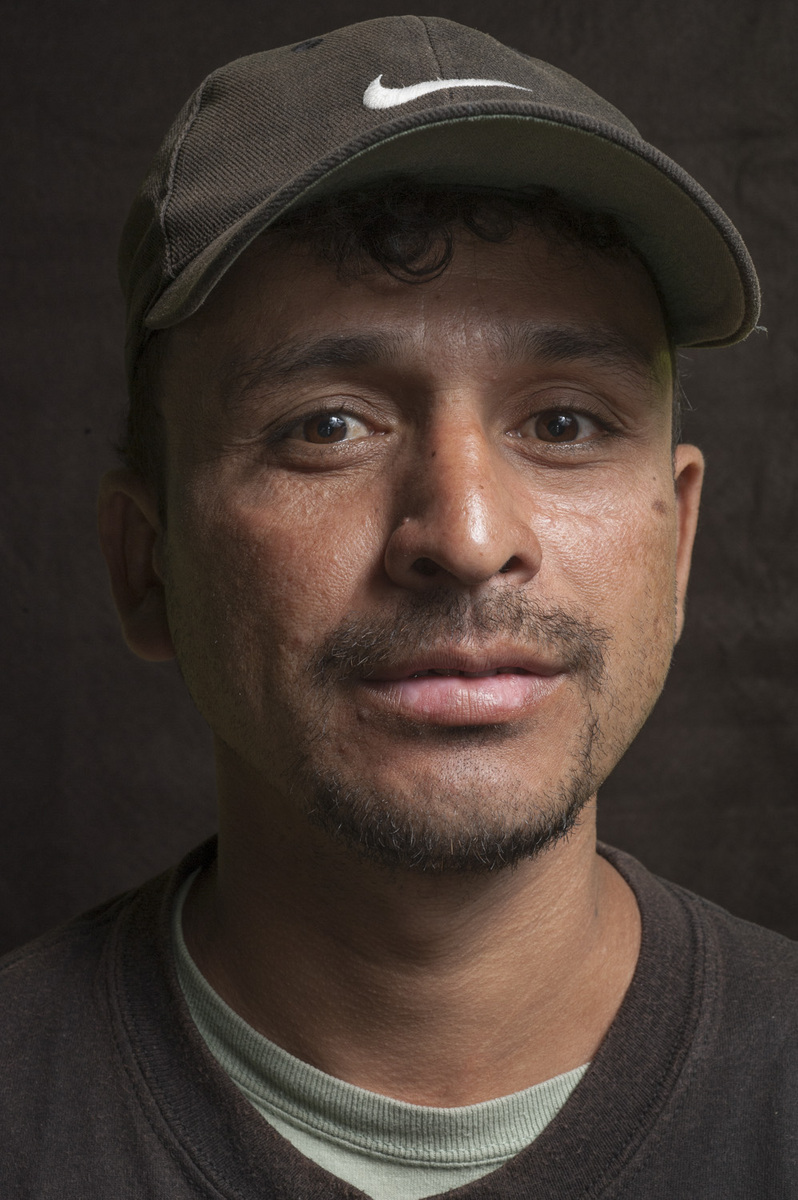 : Migrants/LaBestia : Keith Dannemiller          Photojournalist